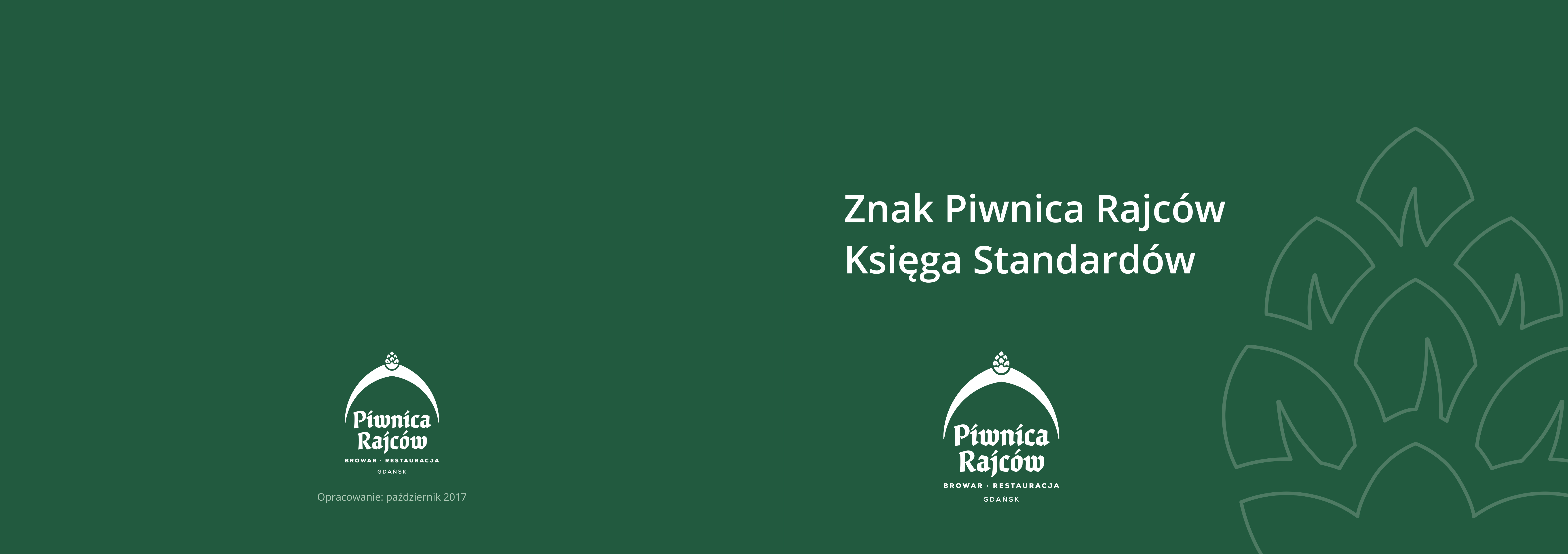 Piwnica_Rajcow_CIa3-1