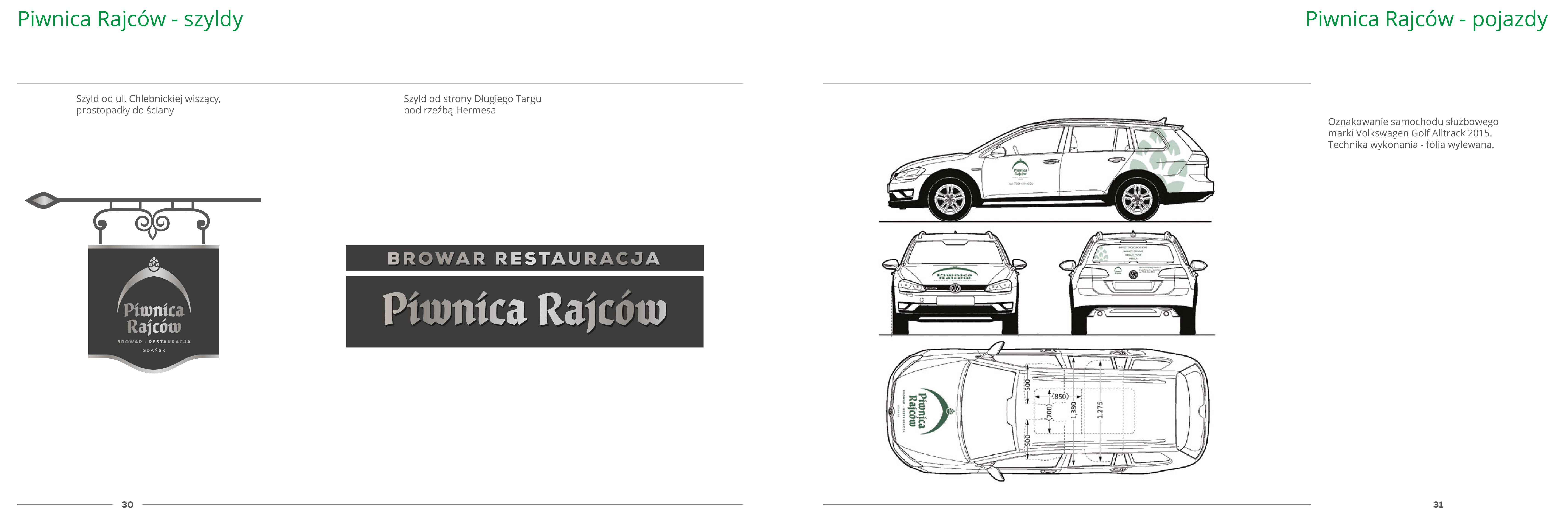 Piwnica_Rajcow_CIa3-16