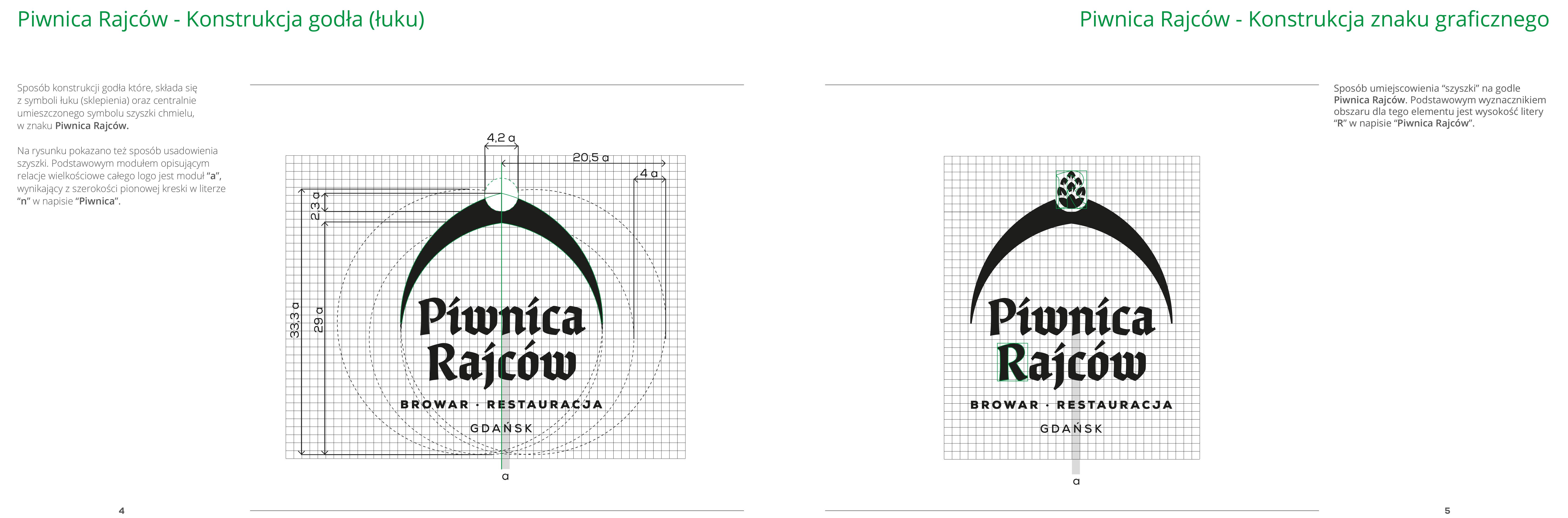 Piwnica_Rajcow_CIa3-3