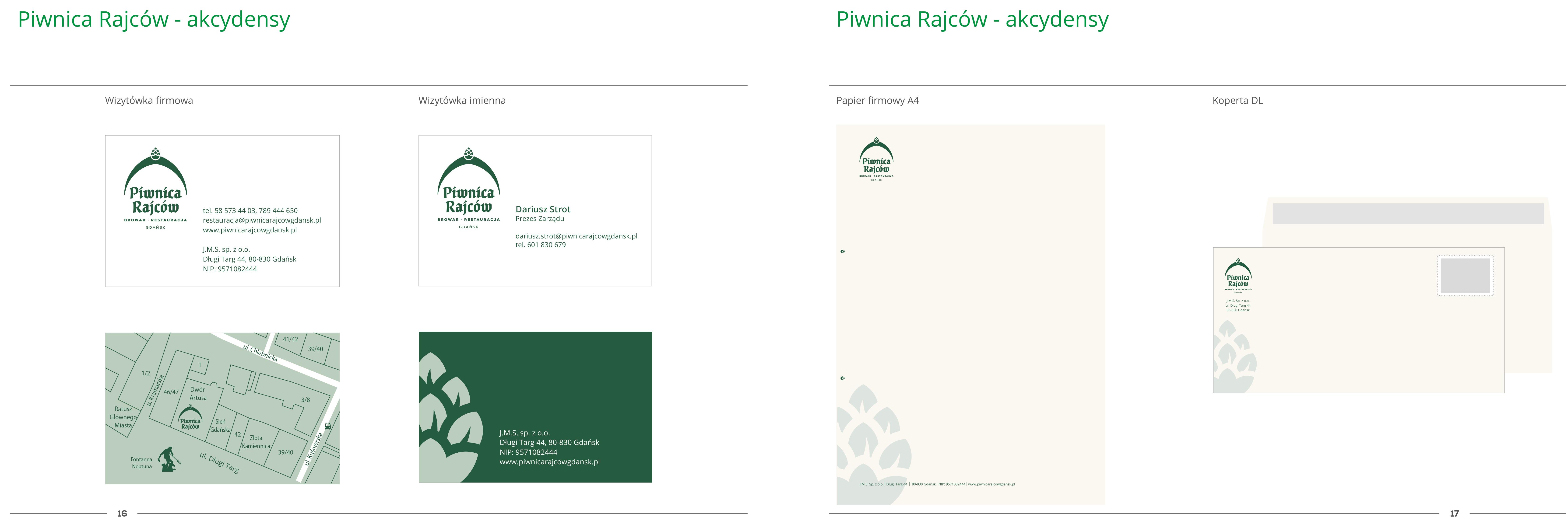 Piwnica_Rajcow_CIa3-9